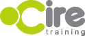 LOGO - cire training small