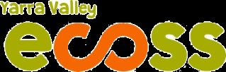 Yarra Valley ECOSS